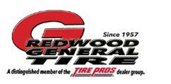 Learn What You Can Do Online with Redwood General Tire Pros!